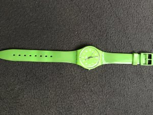 Armbanduhr Swatch