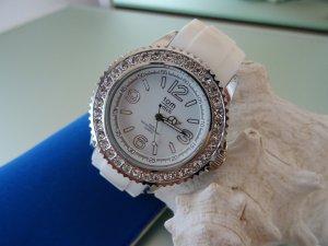 Armbanduhr Tom Watch Crystal