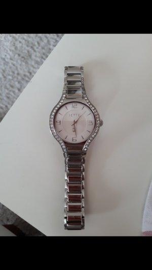 Armbanduhr Uhr Jette Joop