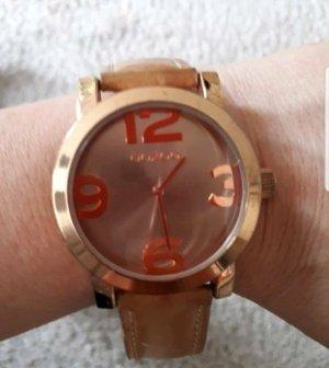 Armbanduhr Uhr oozoo