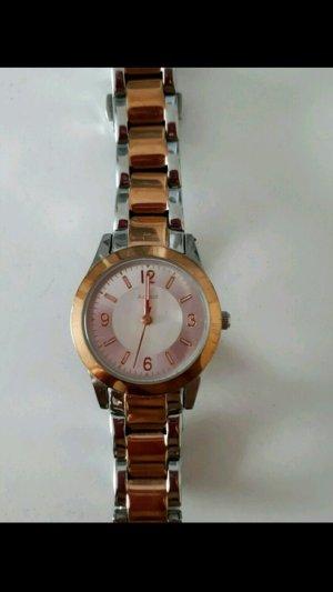 Armbanduhr Uhr Tcm uhr