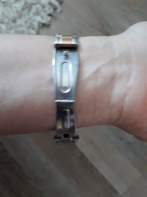 Armbanduhr Uhr Uhr Uhr