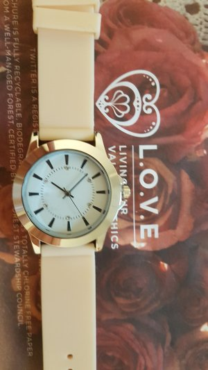Armbanduhr uhr Weihnachten Weihnachtsgeschenk zirkonia schmuck
