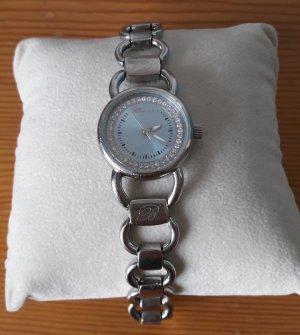 Armbanduhr von Blumarine