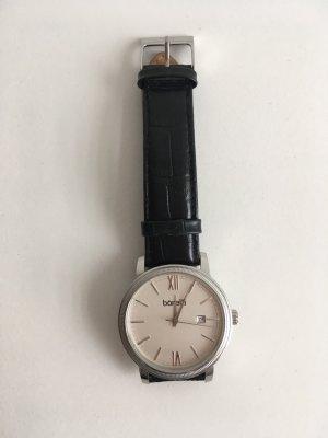 Armbanduhr von Bôrelli