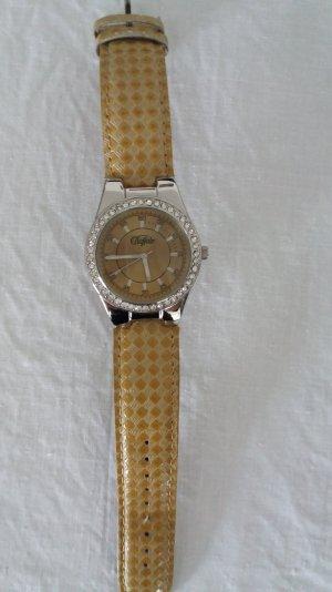 Armbanduhr von Buffalo
