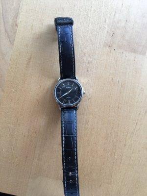 Armbanduhr von Casio