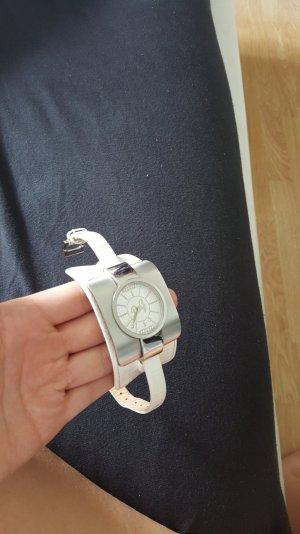 Armbanduhr von Dolce & Gabbana