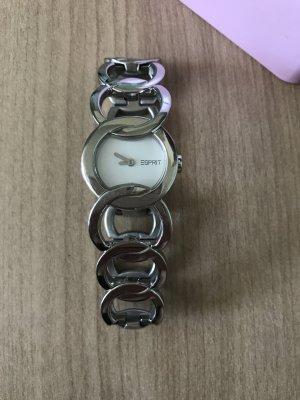 Armbanduhr von Esprit