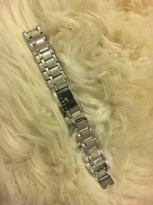 Armbanduhr von Esprit 'Houston'