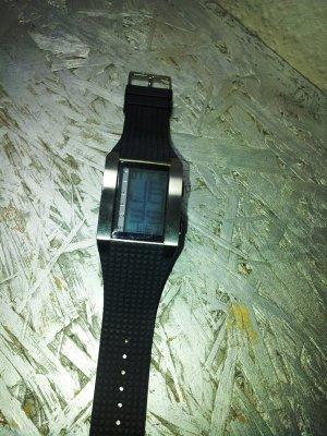 Armbanduhr von Esprit mit Kautschukarmband