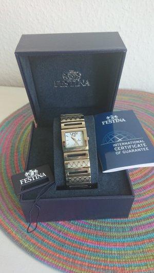 Armbanduhr von Festina
