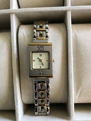 Armbanduhr von Givenchy