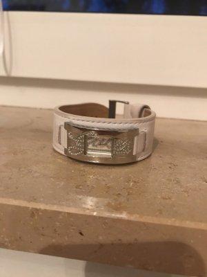 Armbanduhr von GUESS