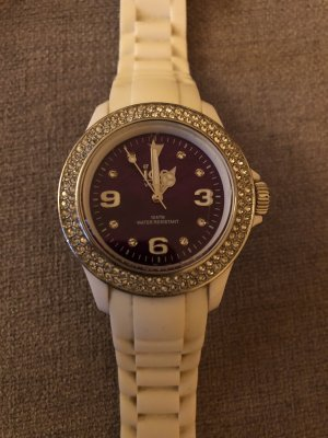 Armbanduhr von ICE Watch