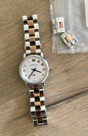 Armbanduhr von Marc Jacobs