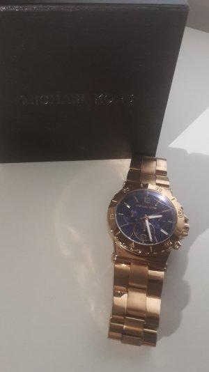 Armbanduhr von Michael Kors