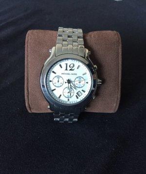 Armbanduhr von Michael Kors zu verkaufen