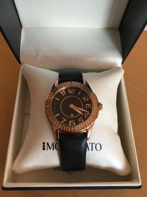 Armbanduhr von Morellato