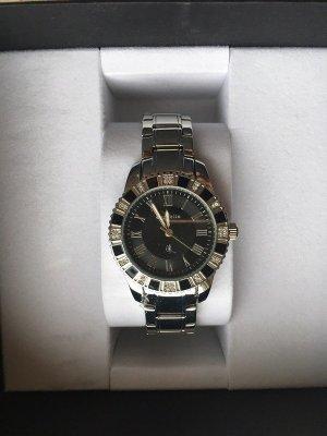 Armbanduhr von Orphelia