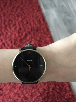 Armbanduhr von Pilgrim