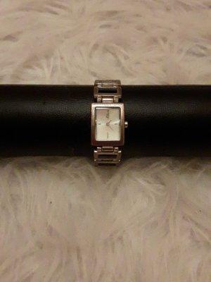 Armbanduhr von s. Oliver