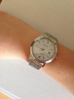 Armbanduhr von Sekonda