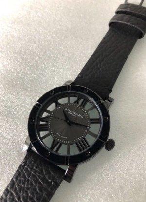 Armbanduhr von Stührling Original