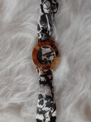 Armbanduhr von Wholesome Bling