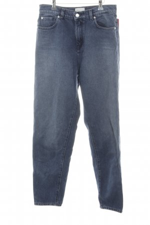 armedangels High Waist Jeans blue casual look