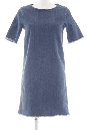 armedangels Denim Dress blue casual look