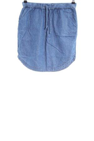 armedangels Denim Skirt blue casual look