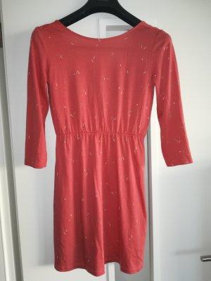armedangels Kleid, Tunika