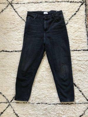 Armedangels Mom Fit Jeans, Größe 31