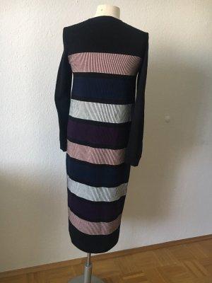 armedangels Sweaterjurk veelkleurig