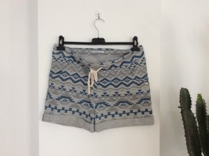 armedangels Short Trousers multicolored cotton