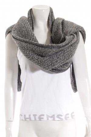 armedangels Knitted Scarf natural white casual look