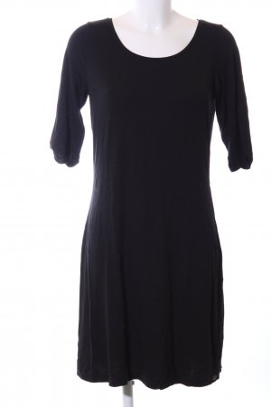 armedangels Sweat Dress black casual look