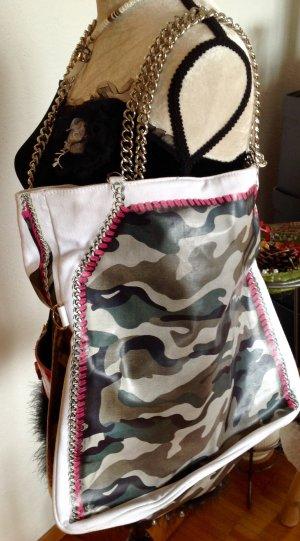- Armee Style tarnfleck
