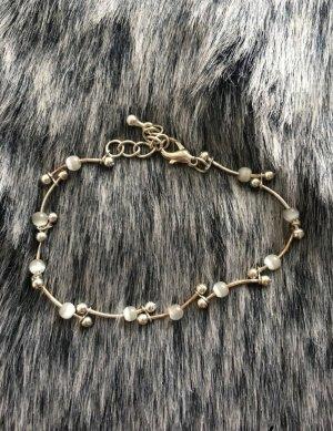 Armkette Armschmuck Armband