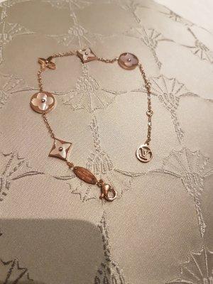 Armkette Louis Vuitton