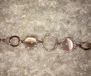 Armkette von Bijou Brigitte
