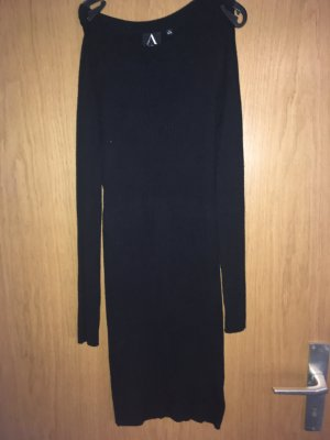 Armlänglisches Kleid