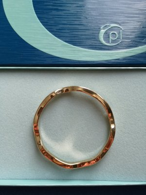Pierre Lang Bangle gold-colored