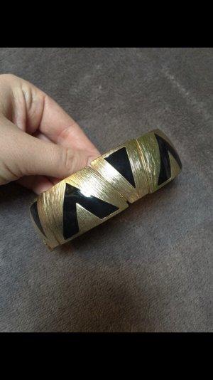 Armreif - Armband