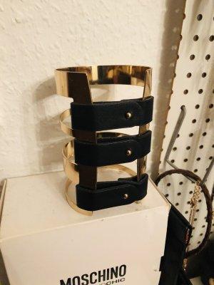 Armreif Armband
