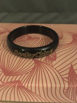 Armreif Armband See by Chloe Neu Statement