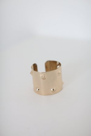 Asos Armlet bronze-colored