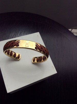 Massimo Dutti Bangle multicolored