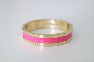 Hallhuber Bangle multicolored metal